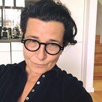 Kathrin Lopion