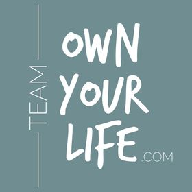 Team Own Your Life