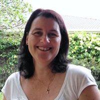 Raelene Beazley