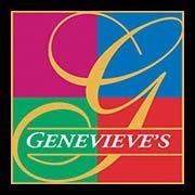 Genevieve's Fundraising