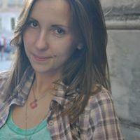 Olia Predko