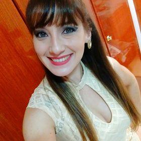 Camila Dalla-Lana