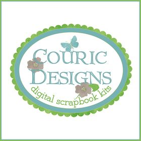 Couric Designs