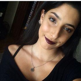Inês Nogueira