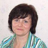 Celina Rajman