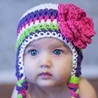 Debra Crochet