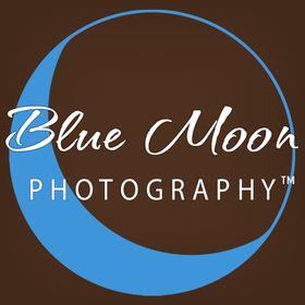 Blue Moon Photography