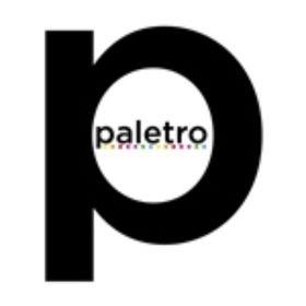 paletro