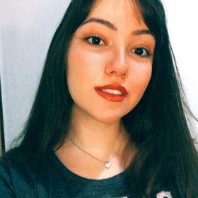 Vitoria Ribeiro