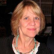 Barbara Keiter