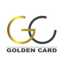 Golden Card d.o.o.