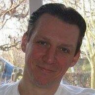 Mark Gielisse