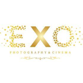 EXO Photography
