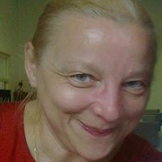 Júlia Keszeg
