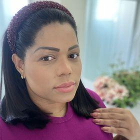 Roberta Dos Santos Carvalho