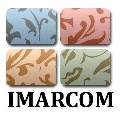 ImarCom