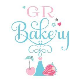 G R BAKERY