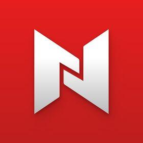 Notorious N8