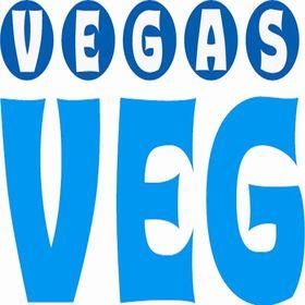 Vegas Veg