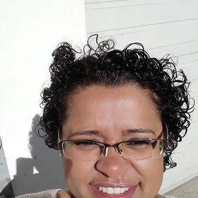 Janaina Figueiredo
