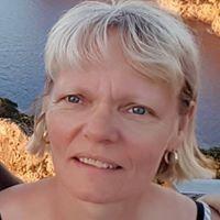 Pia Bakkegaard