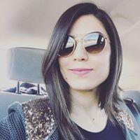 Fatma Baysal Aslan
