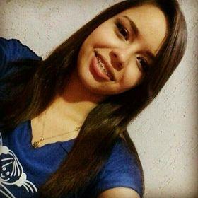 Fernanda Muniz