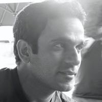 Aftab Kaushik