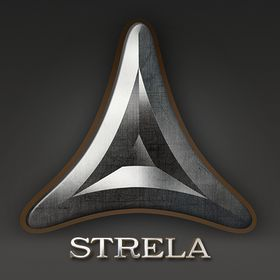 STRELA Watch