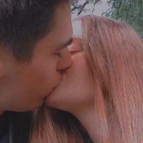 Kiss Lili