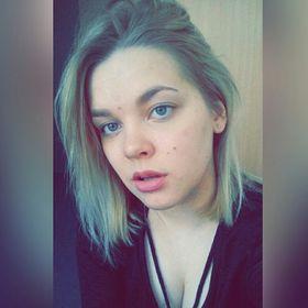 Nina Kukkonen