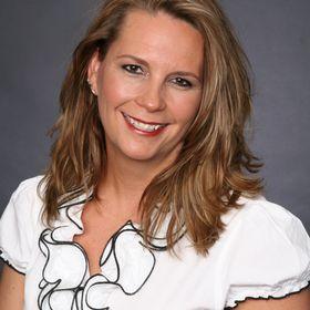 Jill Vraa