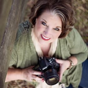 Paula Goforth