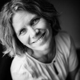 Nicole Bosch