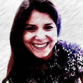 Nutricionista Leyla Leiva Hales