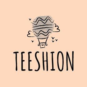 Teeshion