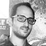 Víctor Miguel