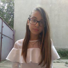 Barbara Siposra