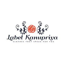 LabelKanupriya