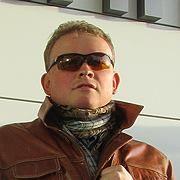 Alexey Popov