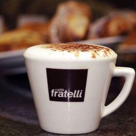 Caffè Fratelli Slovakia