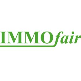 IMMOfair Immobilien