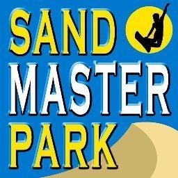 Sand Master Park