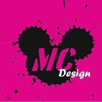 McDesign Gomez