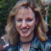 Kathy Gorbach