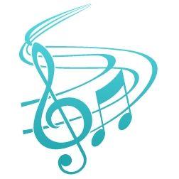 Musicaroo Singing Tips Karaoke And Fun With Music