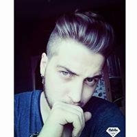 Erhan Boşnak