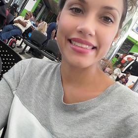 Juliana Guevara Rivera