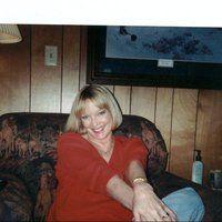 Brenda Patton
