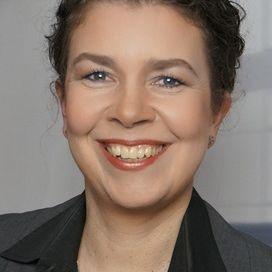 Martina Schäfer - Kommunikation im Tourismus